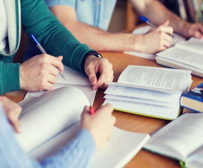 मेरठ के 6 जिलों में प्रतियोगी परीक्षाओं की तैयारी करने वाले छात्रों को फ्री कोचिंग का मिलेगा मौका|मेरठ,Meerut - Dainik Bhaskar