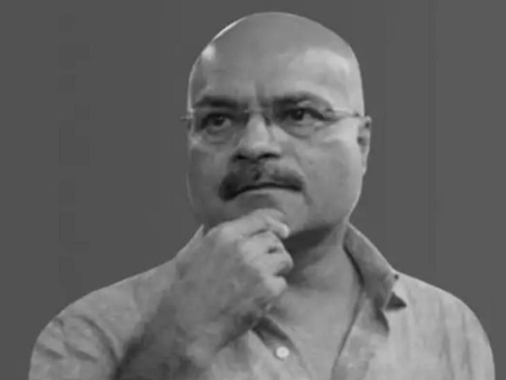 विभिन्न राज्यों में चुनावी सुगबुगाहट के बीच फिर जाति की राजनीति पर चर्चा|ओपिनियन,Opinion - Dainik Bhaskar