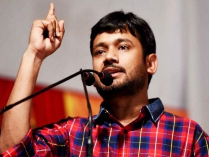 कांग्रेस के 20 स्टार प्रचारकों में आधे से ज्यादा अगड़ी जाति से, मुस्लिम वोट बैंक पर भी सेंधमारी की कोशिश|बिहार,Bihar - Dainik Bhaskar