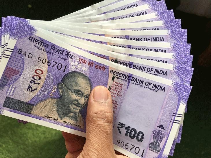 कोरोना संक्रमण से मृत लोगों के परिजनों को मिलेंगे साढ़े 7 करोड़, 50-50 हजार रुपए दे रही है सरकार|रायपुर,Raipur - Dainik Bhaskar