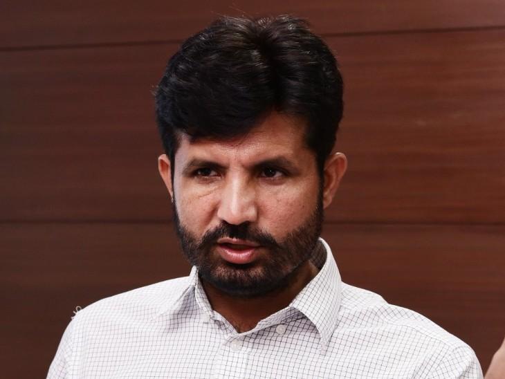 ट्रांसपोर्ट मंत्री ने कहा-248 रूटोंपर चलाई जा सकेंगी बसें, लोगों ने दी अवैध बसें बंद करने और टाइम टेबल ठीक करने की सलाह|लुधियाना,Ludhiana - Dainik Bhaskar