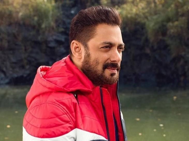 नवम्बर में 'टाइगर 3' की शूटिंग पूरी करेंगे सलमान खान, 40 दिनों के फाइनल शेड्यूल के बाद करेंगे 'गॉडफादर' और 'कभी ईद कभी दीवाली' की शूटिंग बॉलीवुड,Bollywood - Dainik Bhaskar