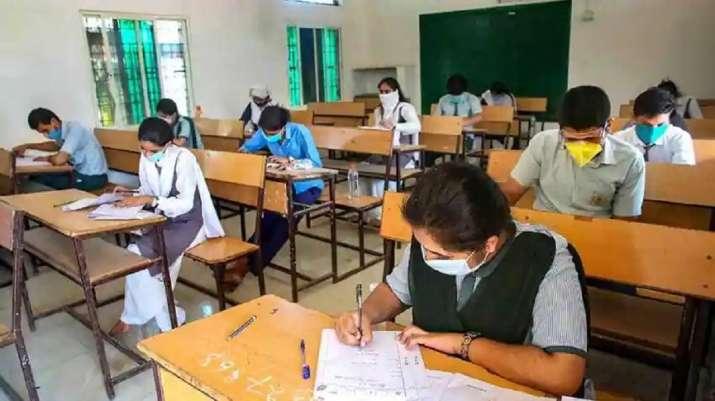 दीपावली पर 29 अक्टूबर से 7 नवंबर तक रहेगा स्कूलों में अवकाश, शिक्षकों के विरोध के बाद शिक्षा विभाग ने बदला अवकाश रद्द करने का फैसला|जयपुर,Jaipur - Dainik Bhaskar