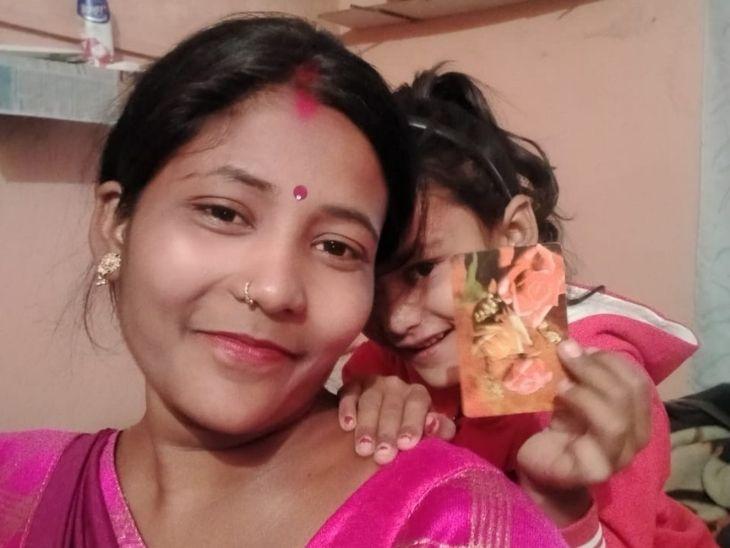 पति का गैर औरत के साथ अफेयर चल रहा है, इसकी जानकारी प्रियंका ने 4 माह पहले पूरी घटना की जानकारी अरगोड़ा थाने की पुलिस को लिखित रूप से दी थी। (फाइल फोटो) - Dainik Bhaskar