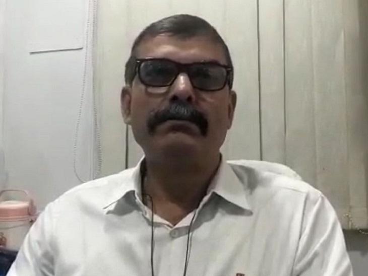 क्लोन चेक से अहमदाबाद RTGS हो गए 9.75 लाख रुपए, थाना में आवेदन देने के छह दिन बाद भी नहीं हुई प्राथमिकी बेगूसराय,Begusarai - Dainik Bhaskar