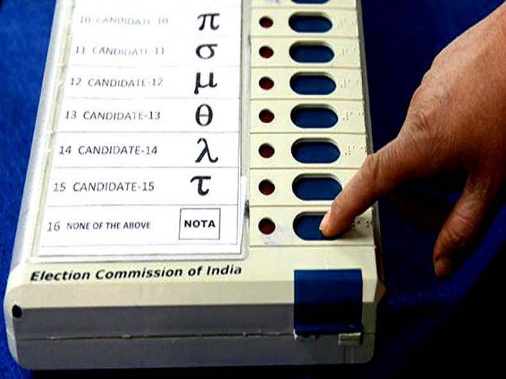 जुब्बल-कोटखाई से चेतन बरागटा, फतेहपुर से डॉ. राजन सुशांत होंगे चुनौती, 18 उम्मीदवार उप चुनावों में आजमाएंगे किस्मत शिमला,Shimla - Dainik Bhaskar