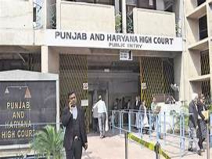 Punjab Government and CBI have been summoned by the High Court on a petition seeking a CBI inquiry into the death of a 26-year-old youth. | 26 वर्षीय युवक की मौत मामले में पंजाब सरकार को हाईकोर्ट ने नोटिस जारी कर किया तलब