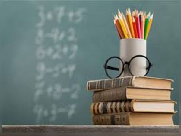 Syllabus prepared for 50 vocational subjects of BA, B.Com, B.Sc.     Syllabus prepared for 50 vocational subjects of BA, B.Com, B.Sc.