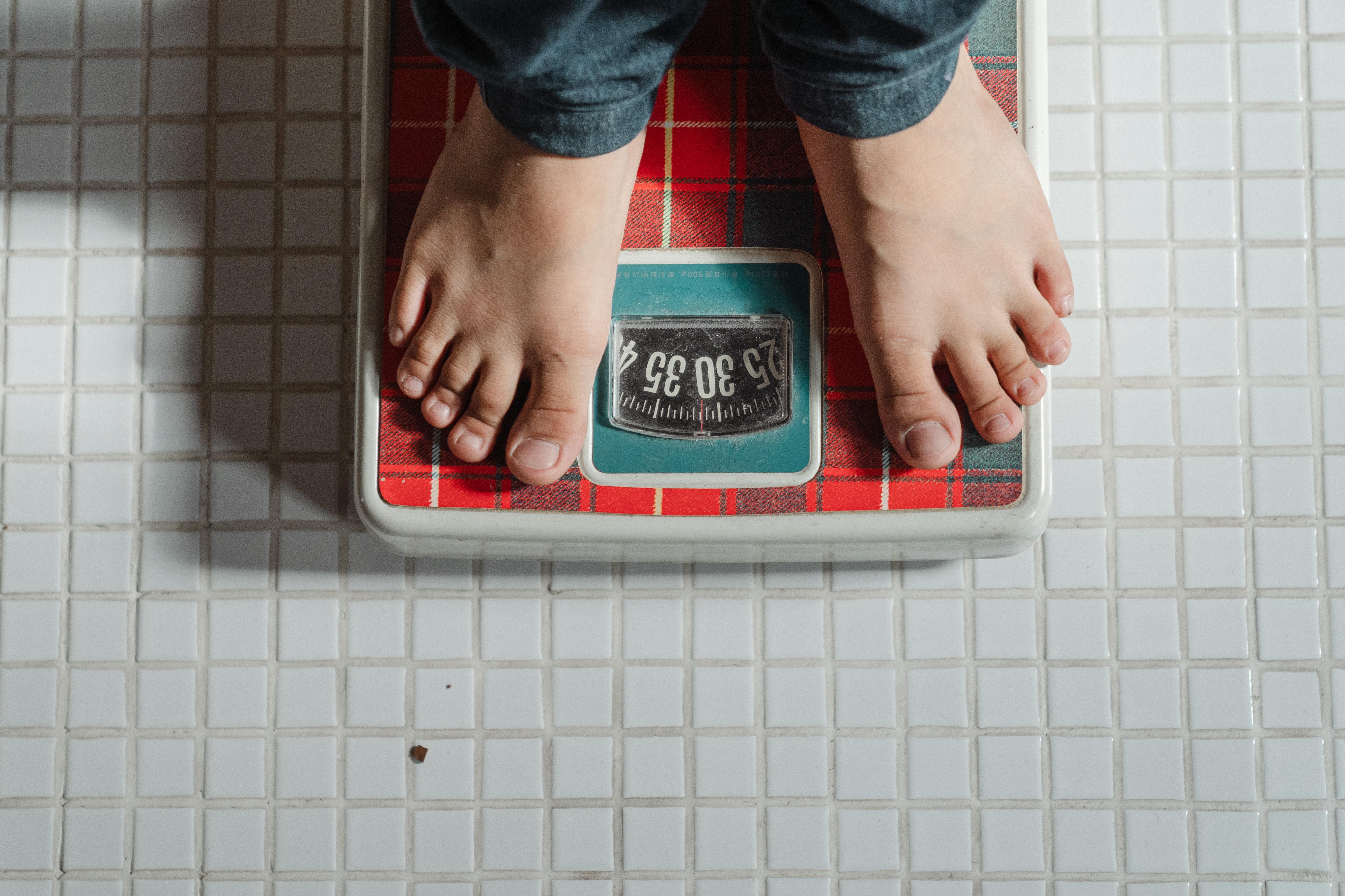 वजन प्रबंधन में लाभकारी प्रोबायोटिक फूड