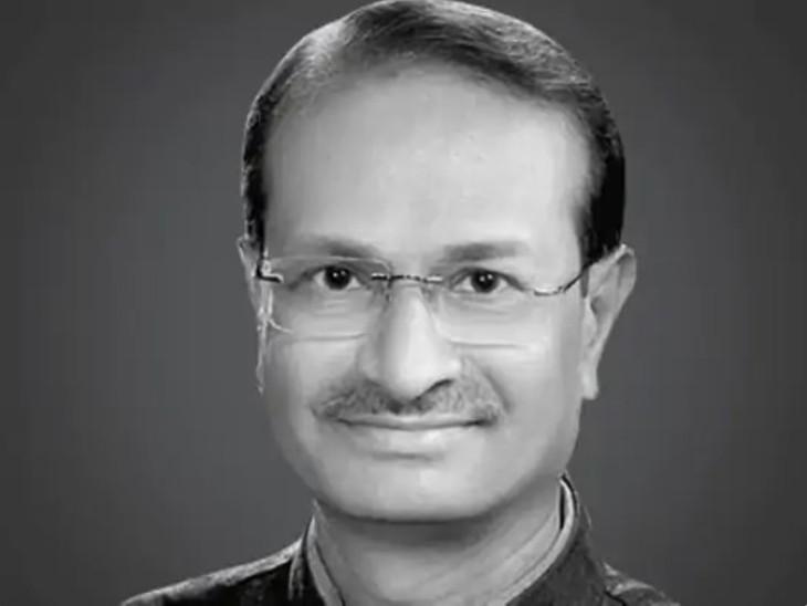 लखीमपुर खीरी केस कांग्रेस के लिए गेमचेंजर साबित नहीं होगा; उप्र चुनाव में भाजपा को नुकसान की आशंका कम|ओपिनियन,Opinion - Dainik Bhaskar
