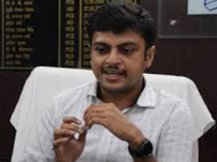 एसआईएस इंडिया लिमिटेड देगी नौकरियां, सुरक्षा जवान एवं सुरक्षा सुपरवाइजर की होगी नियुक्ति|श्रावस्ती,Shrawasti - Dainik Bhaskar
