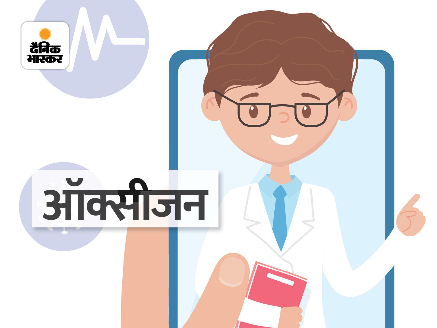 कैसे कहती कि मैंने ही खेल-खेल में दिल की बात कह दी थी कि मुझे डॉक्टरों की जिंदगीपसंद नहीं, प्रशासनिक अधिकारी की पत्नी बनना चाहती हूंमैं|कहानी,Story - Dainik Bhaskar