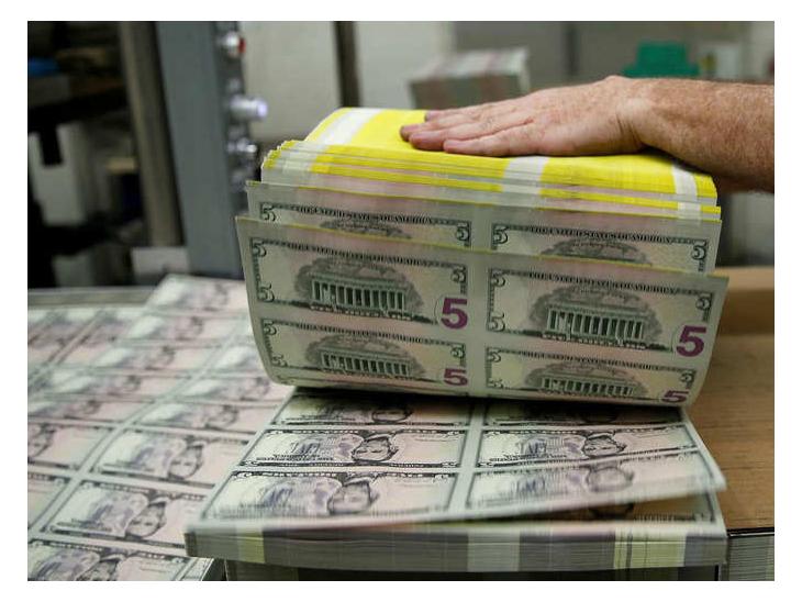 अमीर देशों में वेतन के साथ महंगाई भी बढ़ रही|द इकोनॉमिस्ट,The Economist - Dainik Bhaskar