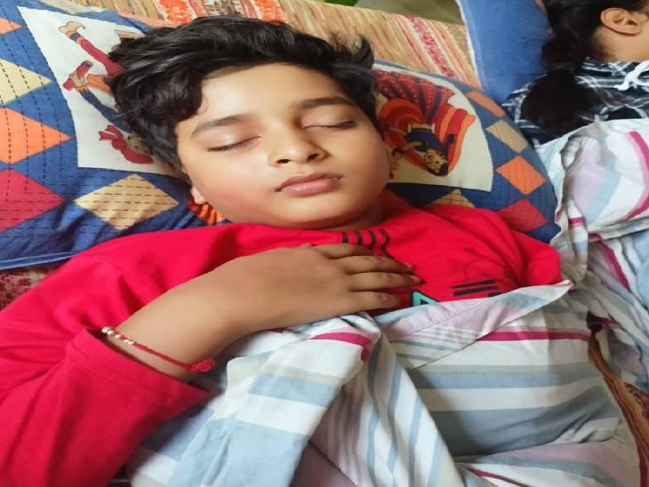 नगर पालिका की अनदेखी से 12 से अधिक बीमार, स्वास्थ्य विभाग नहीं उठा रहा कोई कदम|बागपत,Baghpat - Dainik Bhaskar