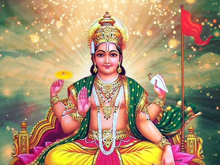 17 अक्टूबर को सूर्य का तुला राशि में प्रवेश; इसे कहते हैं तुला संक्रांति|धर्म,Dharm - Dainik Bhaskar