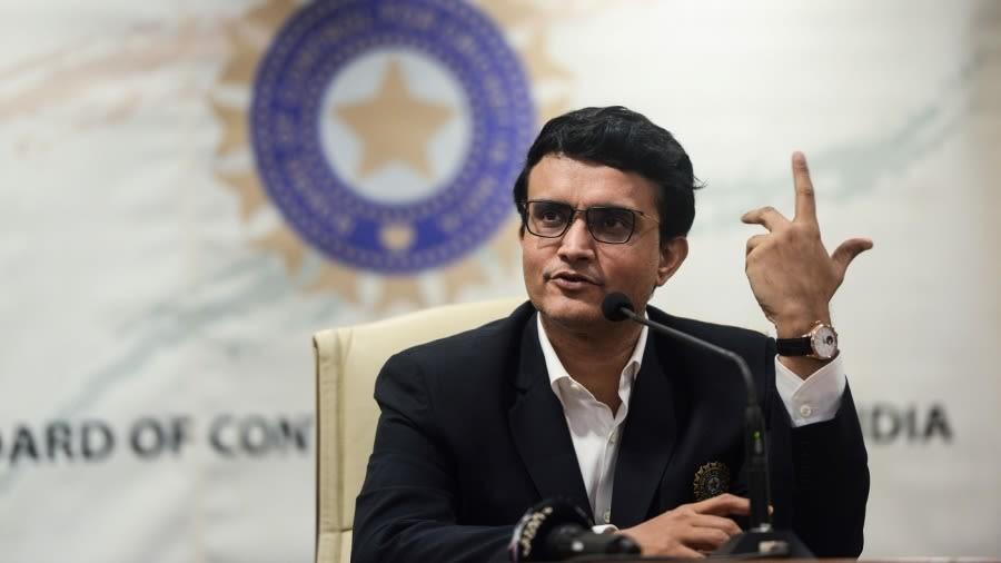 बोर्ड ने हेड कोच समेत सपोर्टिंग स्टाफ और NCA प्रमुख के लिए मांगे आवेदन, पूरी करनी होंगी कई शर्तें|क्रिकेट,Cricket - Dainik Bhaskar