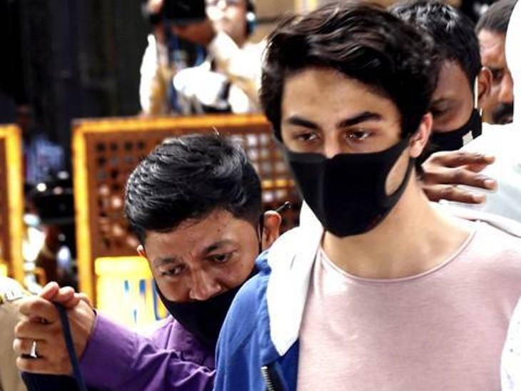 मोतिहारी जेल से जुड़ा तार, 2 तस्करों को मुंबई ले जाकर पूछताछ करेगी महाराष्ट्र पुलिस|बॉलीवुड,Bollywood - Dainik Bhaskar