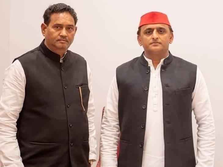दिल्ली के कारोबारी ने लगाया धोखाधड़ी का आरोप, जमीन खरीद मामले में लाखों का किया खेल|उन्नाव,Unnao - Dainik Bhaskar