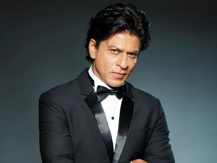 20 अक्टूबर को साफ होगी 'पठान' और 'लॉयन' पर शाहरुख खान के शूट की डेट, 'टाईगर 3' पर भी पड़ रहा है इसका असर|बॉलीवुड,Bollywood - Dainik Bhaskar