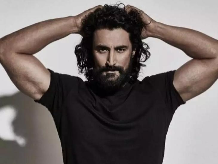 कुणाल कपूर ने बताया आउटसाइडर के चलते पहले इंडस्ट्री में एक्टर को काम बहुत मुश्किल से मिलता था|बॉलीवुड,Bollywood - Dainik Bhaskar