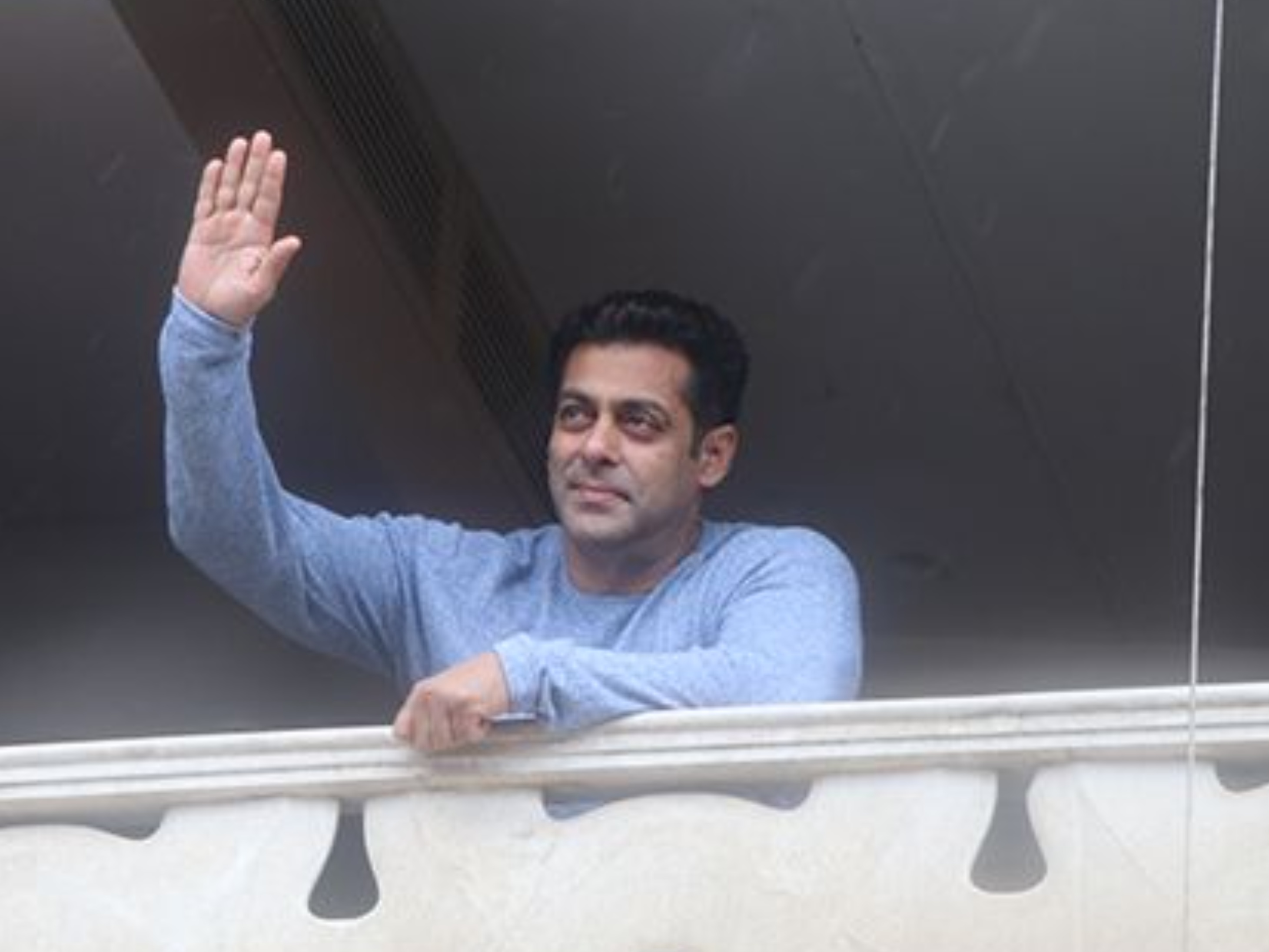 सलमान खान ने रेंट पर लिया ड्यूप्लैक्स 8 लाख से ज्यादा है किराया, कंगना रनोट की धाकड़ अगले साल होगी रिलीज|बॉलीवुड,Bollywood - Dainik Bhaskar
