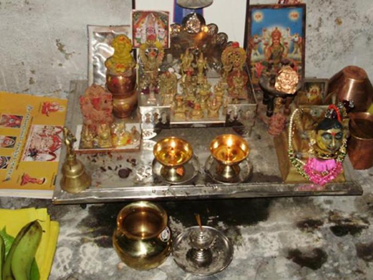 आज से कार्तिक माह शुरू, ये है पवित्र नदियों में स्नान करने और दीपदान करने का महीना|धर्म,Dharm - Dainik Bhaskar