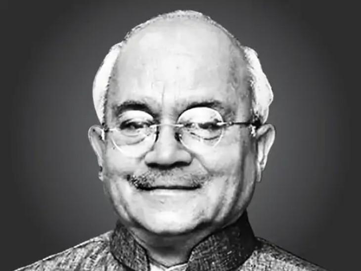 क्या पार्टियों में अब आंतरिक लोकतंत्र बढ़ेगा; कार्यकर्ता सीधे चुनाव से अध्यक्ष चुन पाएं तो कांग्रेस फिर जानदार पार्टी बन सकती है|ओपिनियन,Opinion - Dainik Bhaskar