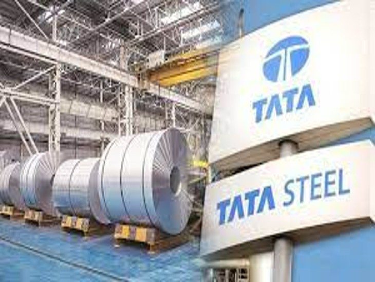टाटा स्टील में 1 नवंबर से शुरू होगी ईएसएस और जॉब फॉर जॉब स्कीम|जमशेदपुर (पूर्वी सिंहभूम),Jamshedpur (East Singhbhum) - Dainik Bhaskar