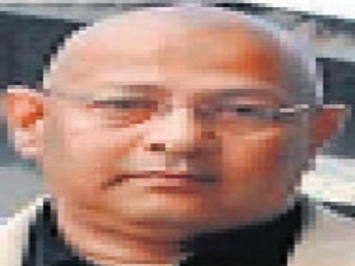 जेएससीए के फंड से हेराफेरी मामले में अमिताभ चाैधरी सहित 4 काे काेर्ट में पेश हाेने का आदेश|जमशेदपुर (पूर्वी सिंहभूम),Jamshedpur (East Singhbhum) - Dainik Bhaskar