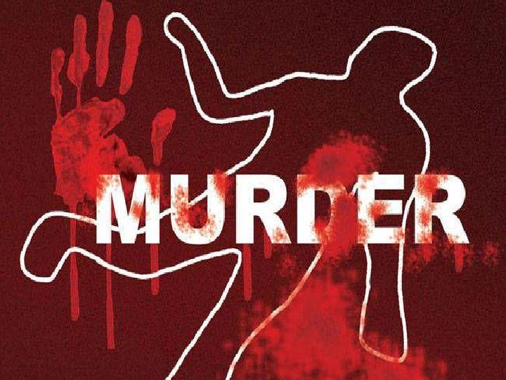 अम्बाला के 2 डीएसपी जांच में जिसे निर्दोष बताते रहे, कुरुक्षेत्र एसआईटी ने उसे दोषी मान गिरफ्तार किया, नारायणगढ़ डीएसपी ने जांच रिपोर्ट में लिखा था-सिंघराम मौके पर तो था लेकिन मारपीट नहीं की|अम्बाला,Ambala - Dainik Bhaskar
