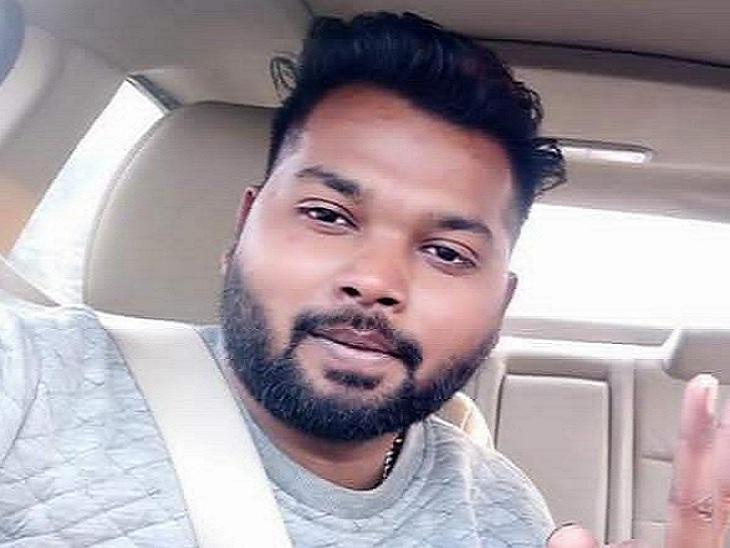 33 वर्षीय युवक ने PGI चंडीगढ़ में तोड़ा दम; एक सप्ताह से था बुखार, 4 दिन पहले थे 90 हजार प्लेटलेट्स|अम्बाला,Ambala - Dainik Bhaskar