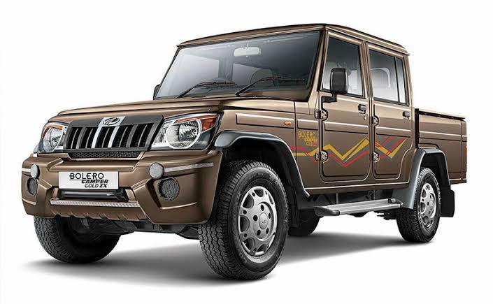 बिनालोन भरे NOC जारी करवा बेच दी गाड़ी, चरखी दादरी के RTO सहित 5 पर धोखाधड़ी का केस|हिसार,Hisar - Dainik Bhaskar