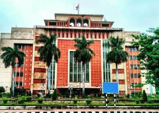 सोमवार से शुक्रवार तक खुलेंगे सरकारी ऑफिस, शनिवार-रविवार को बंद रहेंगे; सरकार ने जारी रखा आदेश|भोपाल,Bhopal - Dainik Bhaskar