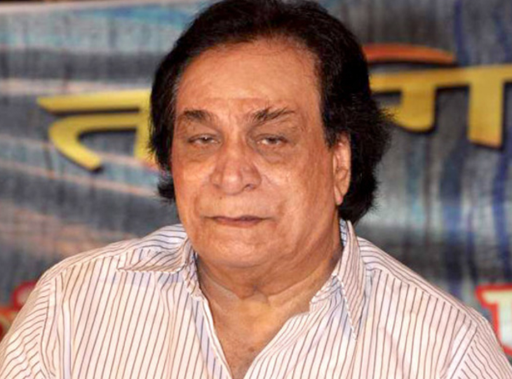 कभी भीख मांगकर गुजारा करने वाले कादर खान के लिए मां की एक सलाह कर गई काम, फिर दिलीप कुमार ने टैलेंट देख दिया मौका और बदल गई किस्मत|बॉलीवुड,Bollywood - Dainik Bhaskar