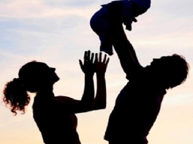 पिछले साल सबसे ज्यादा भोपाल से 8 और प्रदेश से 101 लड़कियां ली गईं गोद, 22 विदेश भी गईं|भोपाल,Bhopal - Dainik Bhaskar