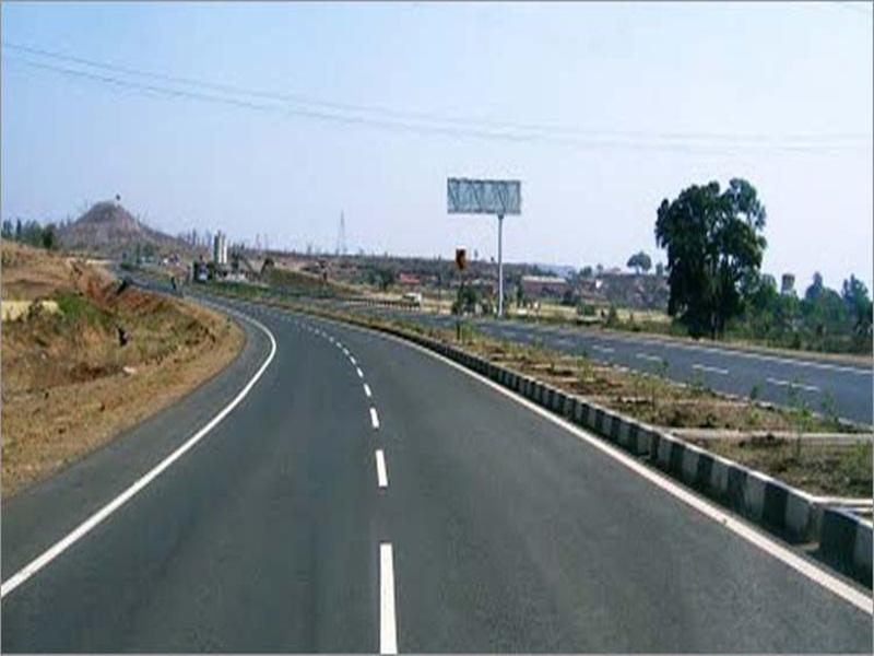 एक दिन में रिकाॅर्ड 281 कराेड़ की 29 सड़कें मंजूर, मानगो से पारडीह रोड की होगी मरम्मत|रांची,Ranchi - Dainik Bhaskar
