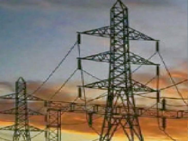 धनतेरस से दीपावली तक नहीं होगी कटौती, मेंटेनेंस के दौरान कंपनियां अब अधिकतम चार घंटे ही बिजली बंद कर सकेंगी|भरतपुर,Bharatpur - Dainik Bhaskar