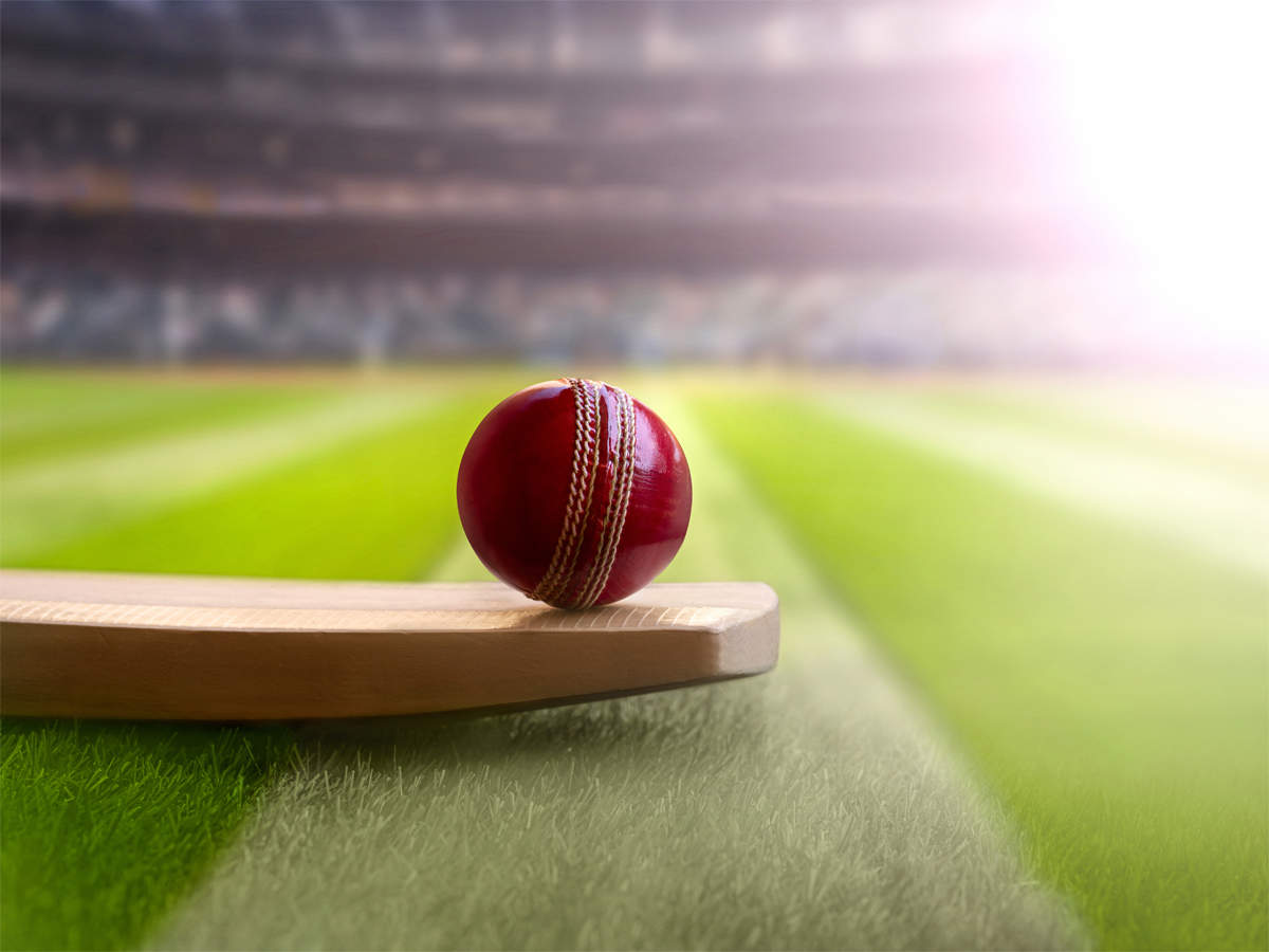 इंडिया-न्यूजीलैंड मैच 19 को : अब एचईसी ने पार्किंग के लिए जगह देने से किया इंकार|रांची,Ranchi - Dainik Bhaskar