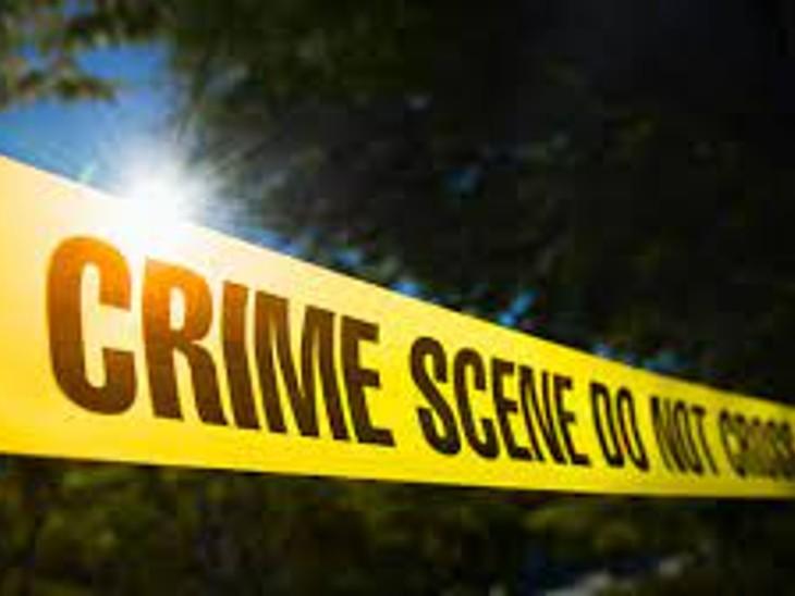 कुख्यात अपराधी संजय शाही औराई से गिरफ्तार, चुनाव में दहशत फैलाने की सूचना पर कार्रवाई|मुजफ्फरपुर,Muzaffarpur - Dainik Bhaskar