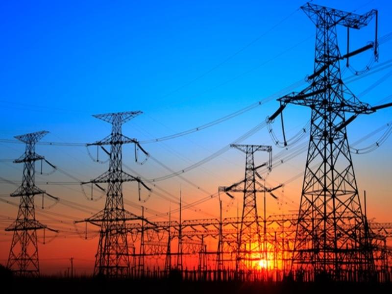 आज भी शहर व करीबी इलाकों में 8 घंटे तक गुल रहेगी बिजली उदयपुर,Udaipur - Dainik Bhaskar