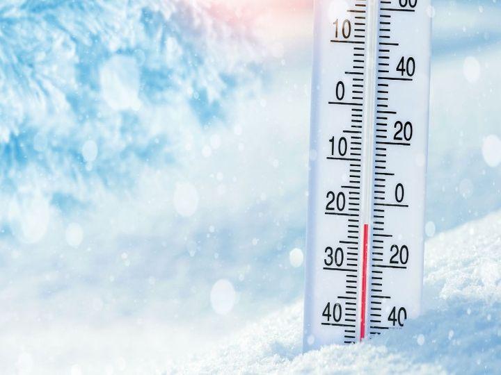 रात में सर्दी का अहसास, 24 घंटे में 3.40 लुढ़का पारा|ग्वालियर,Gwalior - Dainik Bhaskar