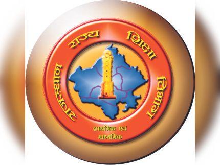 चूरू व जयपुर के बाद प्रदेश में अव्वल, इस बार मिले 200.85 अंक, पहले प्रदेश में 5वें स्थान पर था अलवर|अलवर,Alwar - Dainik Bhaskar