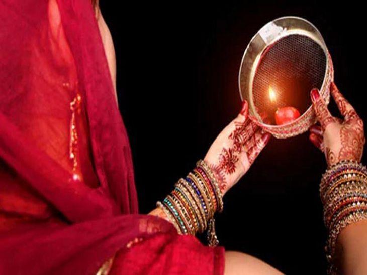 सिंगरौली में पहले तो इंदौर, खरगोन में करीब 30 मिनट बाद होंगे चंद्रदेव के दर्शन भोपाल,Bhopal - Dainik Bhaskar