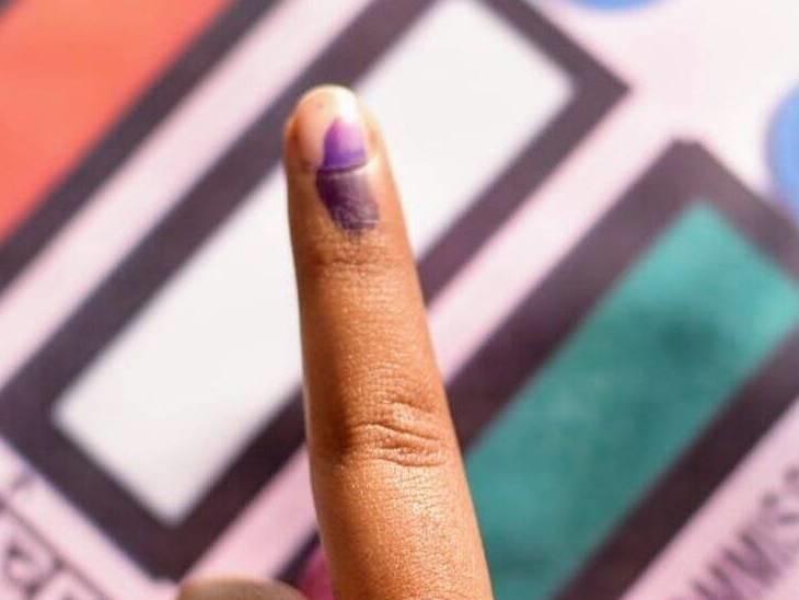 चुनाव प्रचार ने पकड़ा जोर; सीएम, पूर्व सीएम, दो केंद्रीय मंत्री, आएंगे बुरहानपुर|खंडवा,Khandwa - Dainik Bhaskar