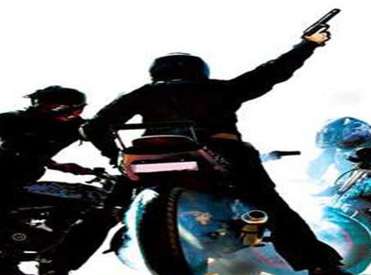 कार से घर लौट रहे युवक पर मारा झपट्टा, फायरिंग के बाद भागकर बचाई जान|जयपुर,Jaipur - Dainik Bhaskar