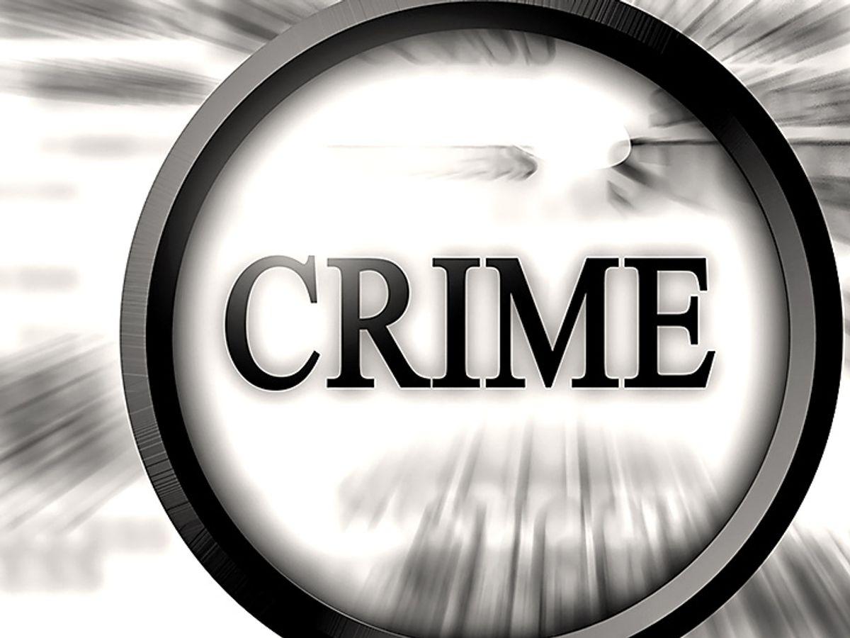 परिवार सवामणी करने गया, घर से 15 लाख की ज्वैलरी चाेरी बीकानेर,Bikaner - Dainik Bhaskar