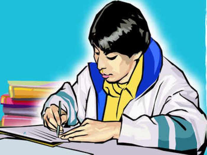 एमटीएस की परीक्षा में बैठाए गए थे 100 से अधिक स्काॅलर, दो और माफिया काे तलाश रही पुलिस|पटना,Patna - Dainik Bhaskar