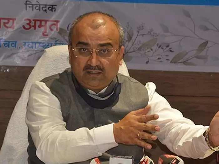 इस साल सितंबर तक गंभीर बीमारियों से ग्रसित 550 बच्चों की सरकारी अस्पतालों में की गई मुफ्त सर्जरी|पटना,Patna - Dainik Bhaskar