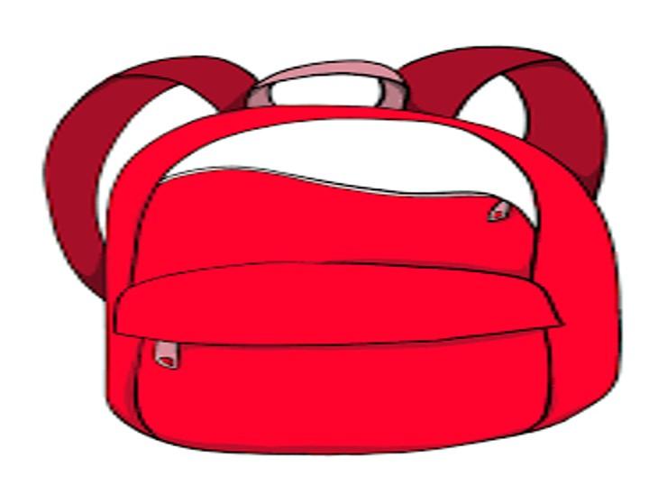 38 लाख बच्चों को स्कूल बैग देगी सरकार, 57 करोड़ खर्च होंगे, पहली से आठवीं के बच्चों को दो माह में मिलेगा बैग|रांची,Ranchi - Dainik Bhaskar