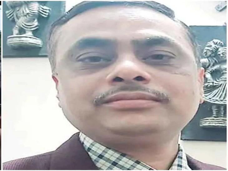 सीबीआई ने चार्जशीट में हत्या की वजह नहीं बताई, आराेपियाें काे बचने का माैका दिया: हाई कोर्ट|रांची,Ranchi - Dainik Bhaskar